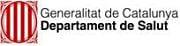 Psicólogos, Centro de autorizado por el Departament de Salut, Generalitat de Catalunya
